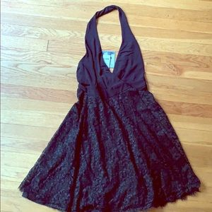 Stunning party dress with tags